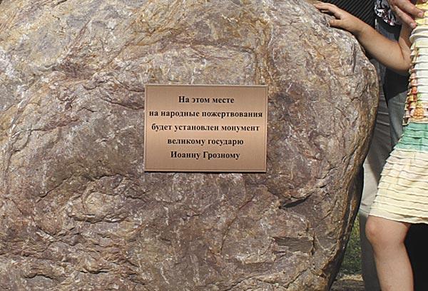 aleksandrov1_11
